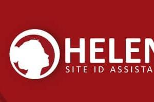 MEET HELEN – FOMAT's UNIQUE ONLINE FEASIBILITY DATABASE