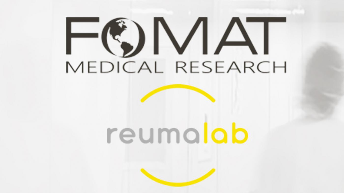FOMAT_REUMALAB