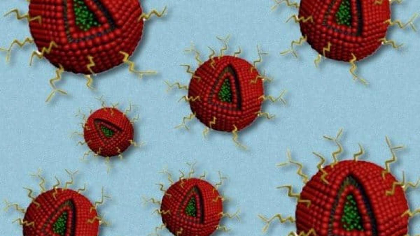 Source: http://news.mit.edu/sites/mit.edu.newsoffice/files/styles/news_article_image_top_slideshow/public/images/2018/MIT-Brain-Cancer-Nanoparticle_0.jpg?itok=h7F1U_c6