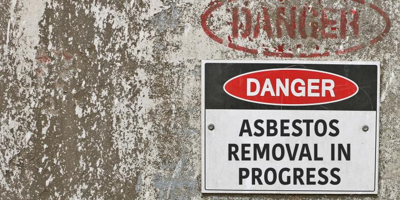Mesothelioma Successfully Curbed in Test Animals