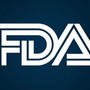 FDA Approves New Treatment For Rare Genetic Disorder