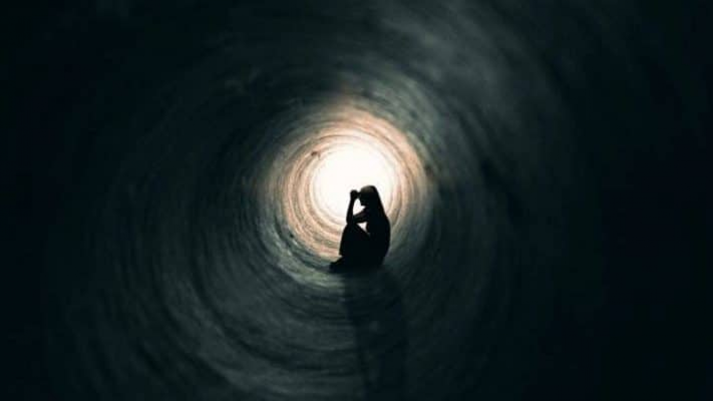 Living-with-UC-Overcoming-Thoughts-of-Suicide-1440x810_982306_highres