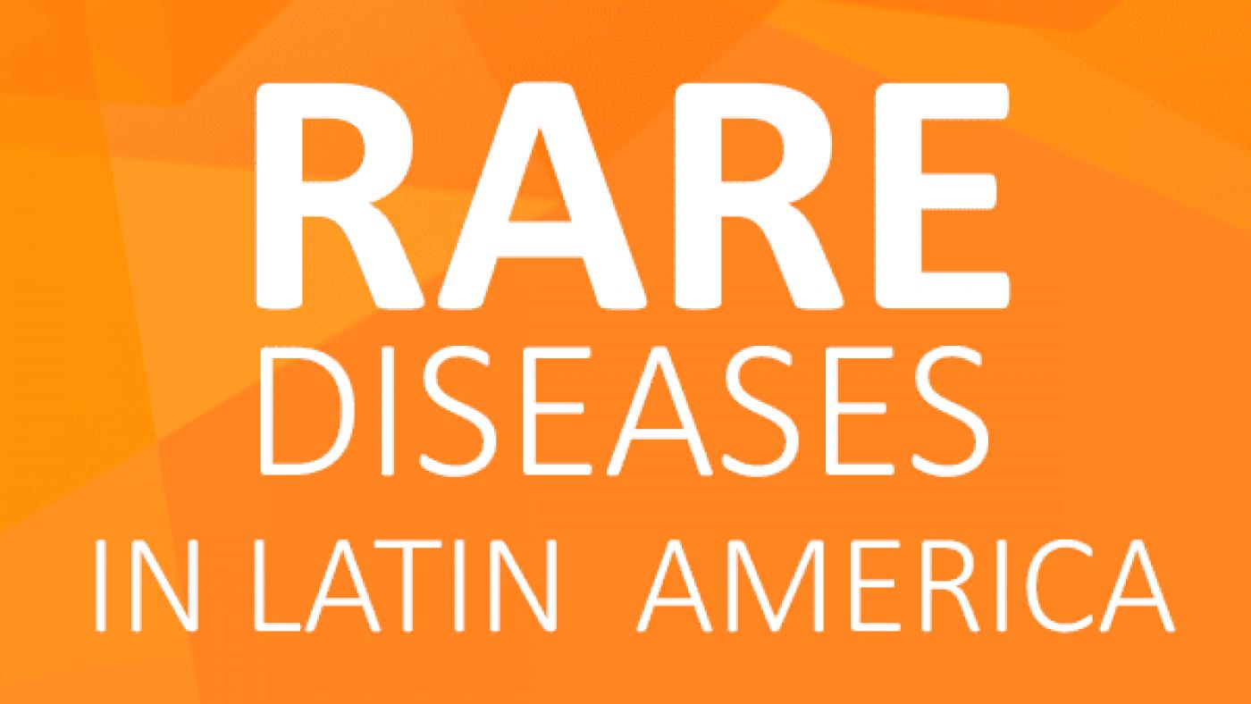 Whitepaper_Rare-Diseases