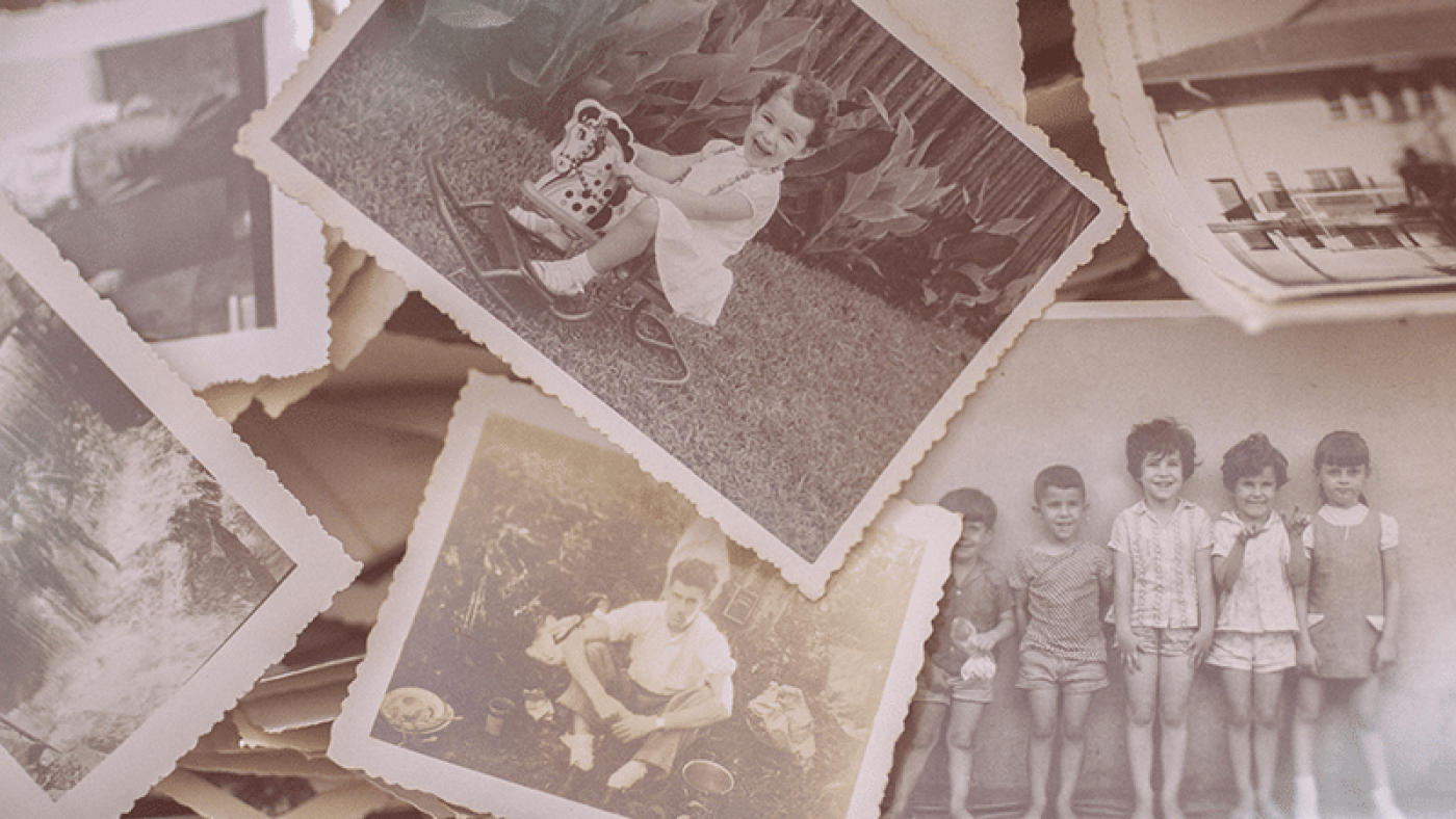 black-and-white-child-children-1596882_wueb