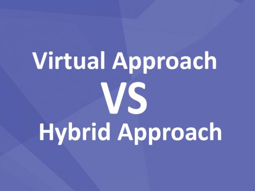 Virtual_hybrid_Whitepaper_image