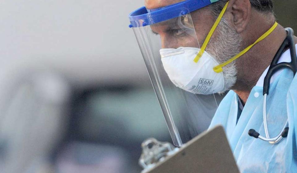 Empresa-de-latinos-en-California-trabaja-con-la-OMS-para-encontrar-la-posible-cura-para-el-coronavirus