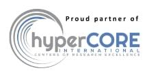 hyperCORE_proud member-min