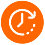 Rapid-Timelines