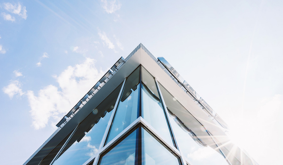Edificio_2