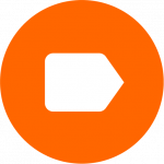 Imagen - Distribución - Etiquetas