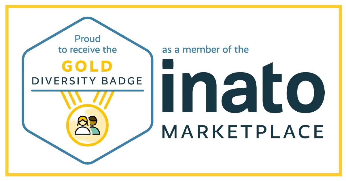inato-gold-badge