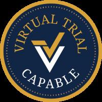 virtual-capable-solid-border-200x200